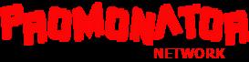 Promonator.com